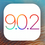 Download iOS 9.0.2 IPSW Firmware Files for iPhone, iPad and iPod Touch