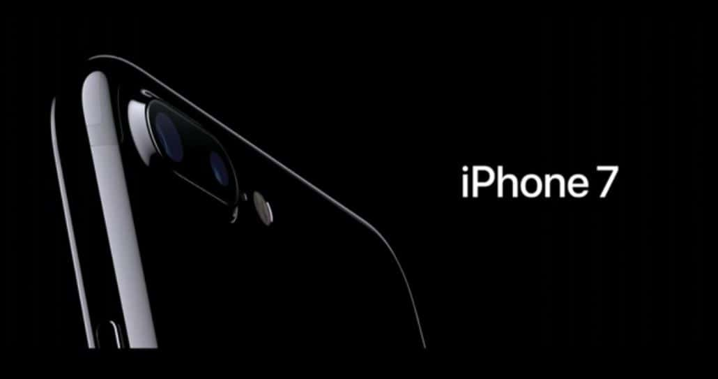 iPhone 7 and 7 Plus Specs, Features, Price & Release Date