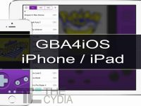 How to Install GBA4iOS on iOS 11 Without Jailbreak and Play Retro Games