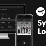 Fix Spotify Local Files Not Syncing