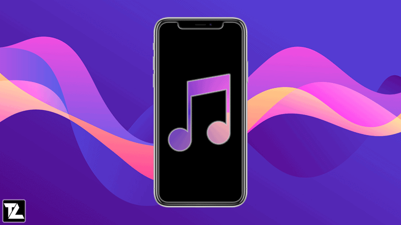 Best iPhone Ringtone Apps for Free